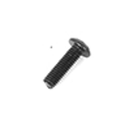 ARC 3x10 Round Screw (10 pcs)
