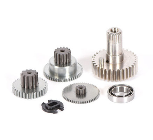 Xpert RC XGS7900S Servo Replacement Gear Set
