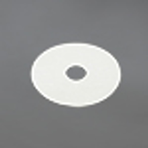 Titan 1/10 Body Hole Reinforcement Tape (20)