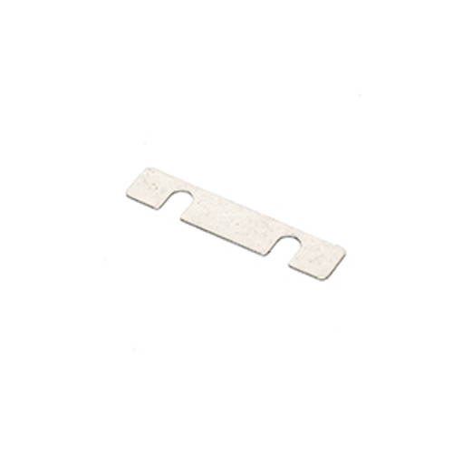 ARC R12 Roll Center Shims 0.3mm (4)
