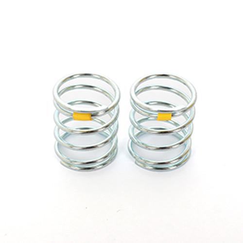 20mm Yellow Shock Spring C=2.8 (2)