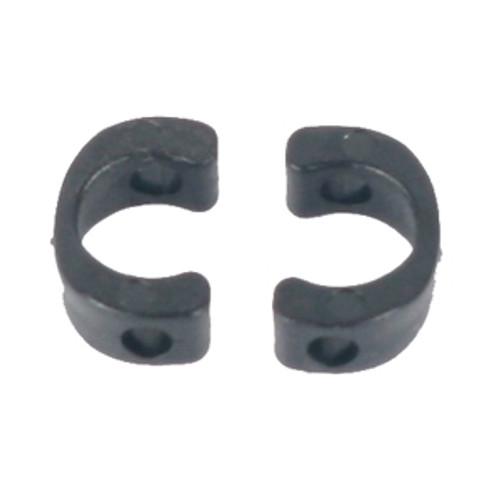 ARC C Cap 3.5mm (16pcs)