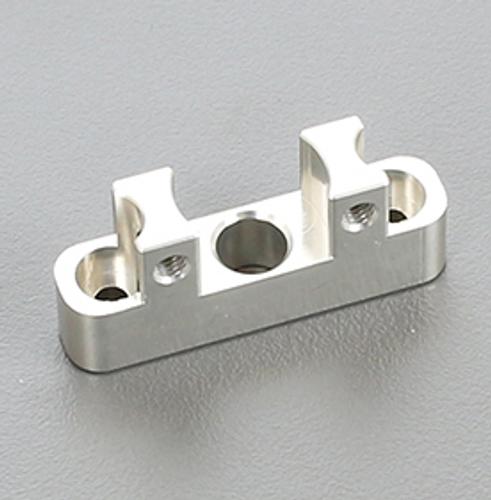 ARC R8.3E Motor Adaptor