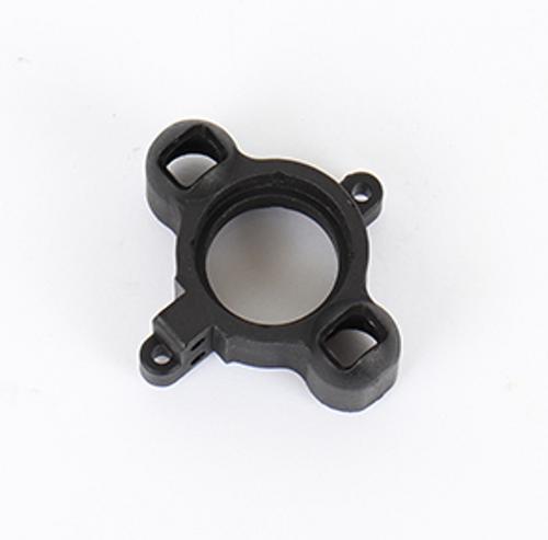 ARC R8.3 Steering Block-V2