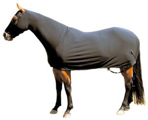 Sleazy Fleece Full Body