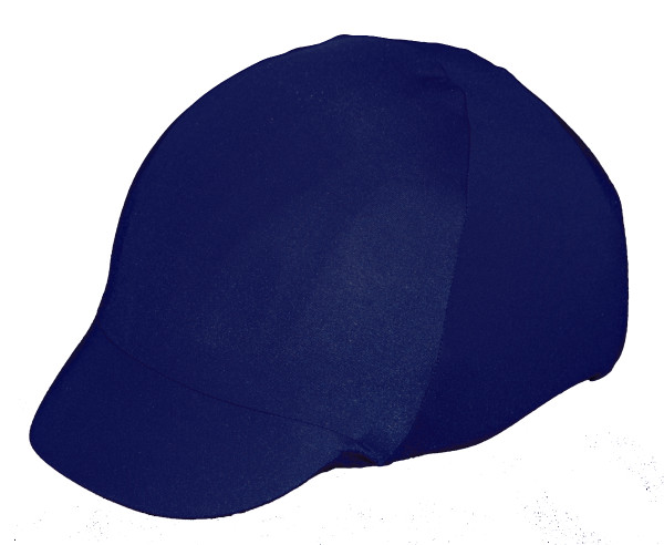 Navy Helmet Cover Sleazy Sleepwear