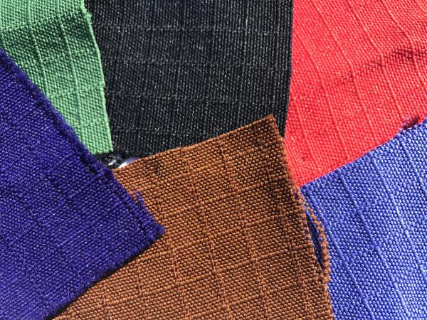 Windhorse Dog Coat Colors