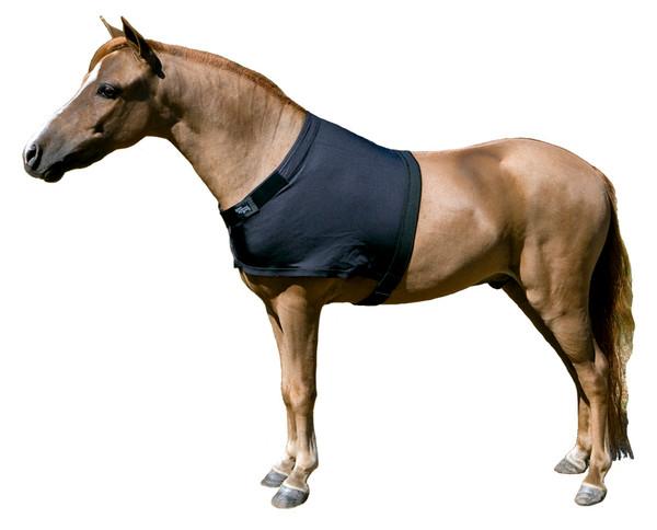 Sleazy Sleepwear Mini Shoulder Guard