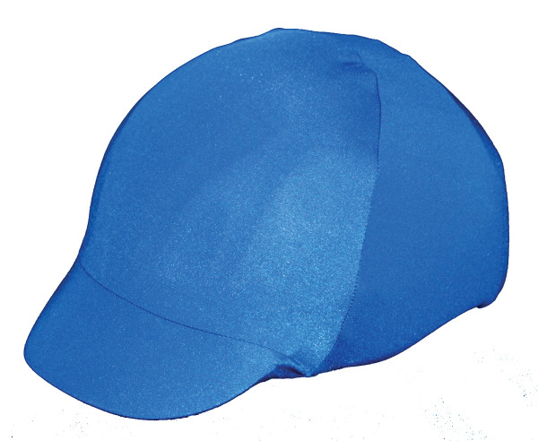 Royal Helmet Cover Sleazy Sleepwear