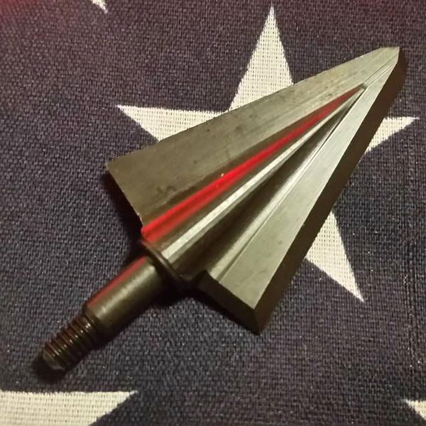 Bishop S7 Tool Steel Scientific Method