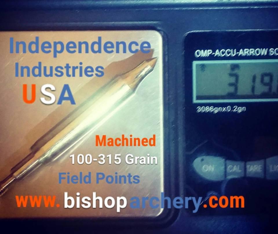 315-grain-field-tip-plated.jpg
