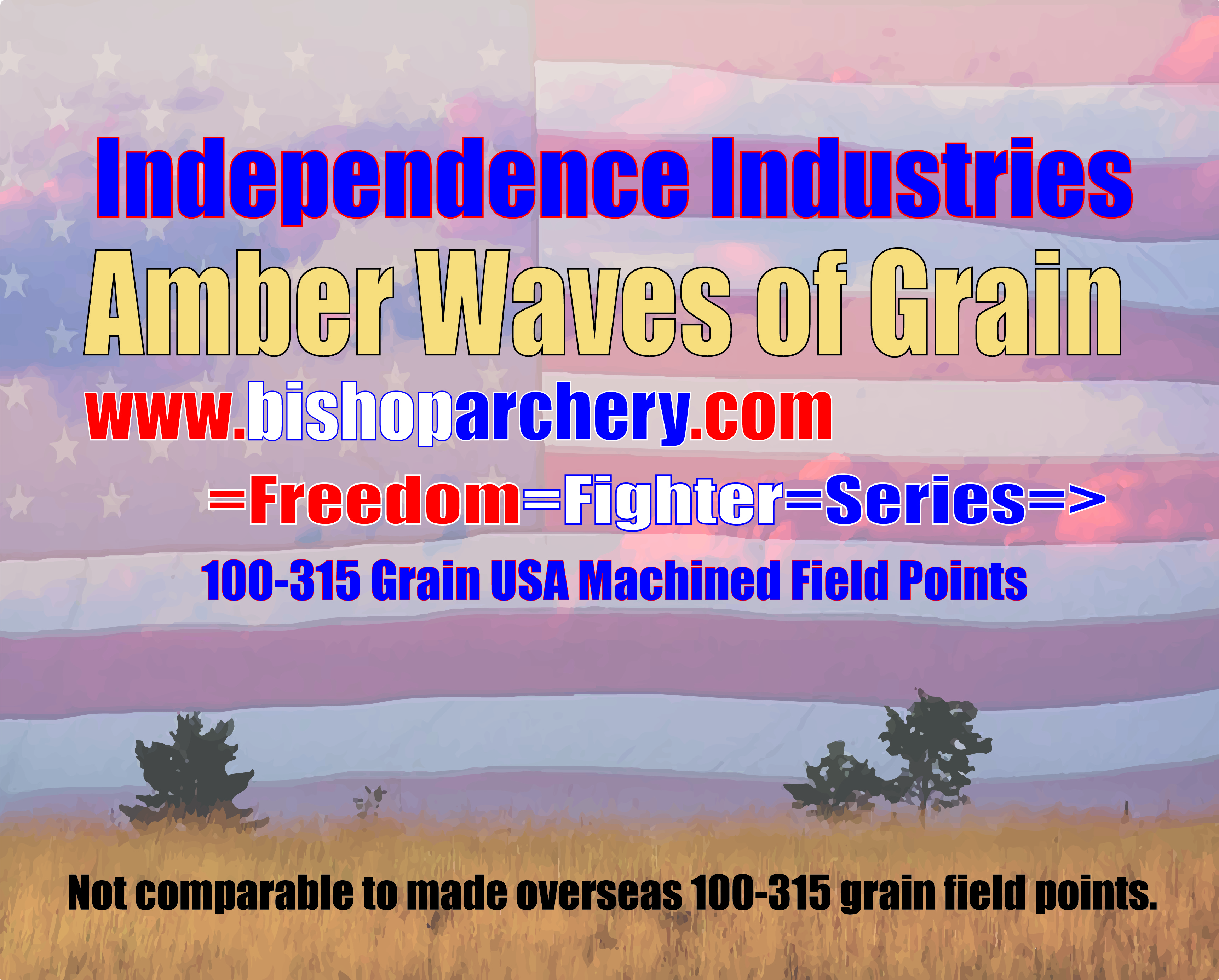 amber-waves-of-grain-field-point-independence-industries-1.jpg