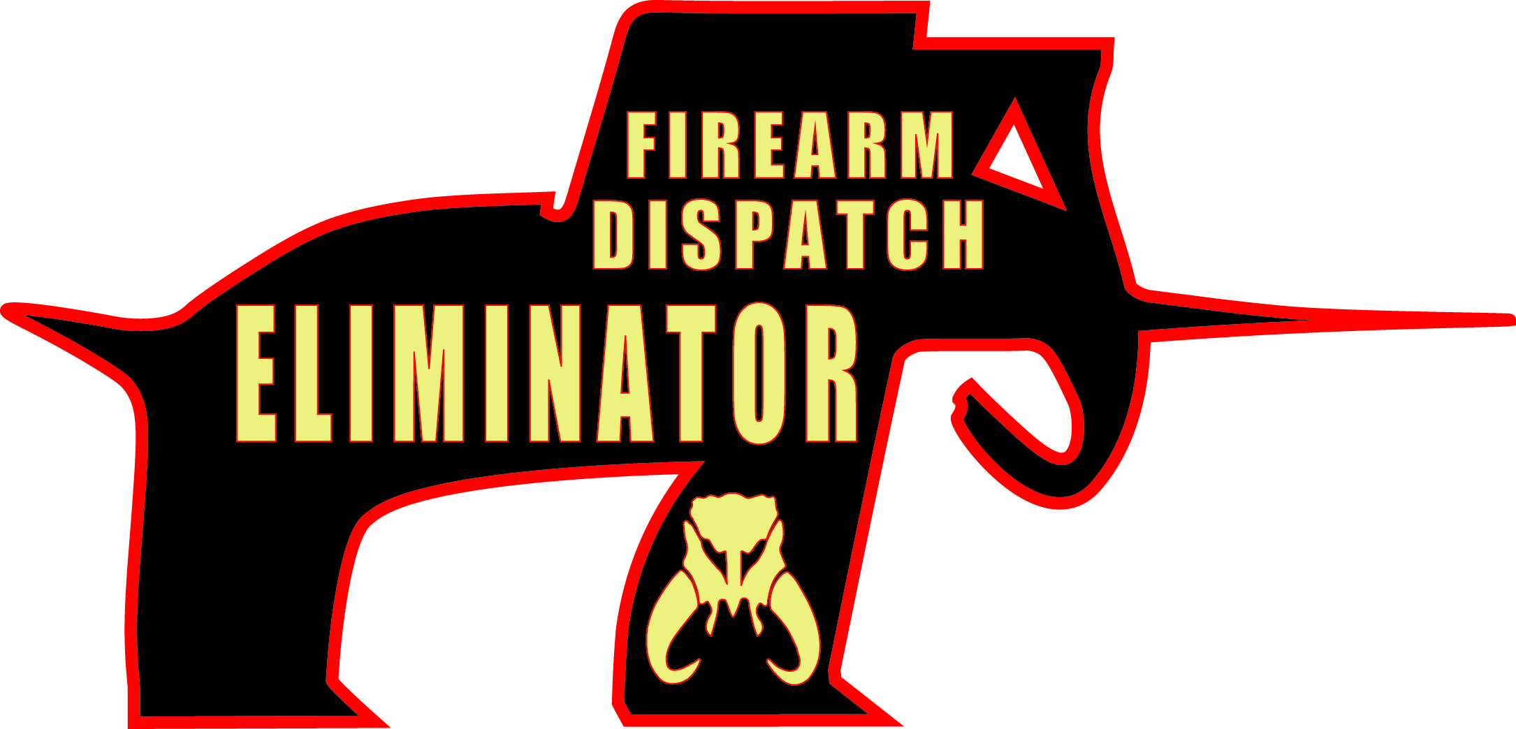 firearm-dispatch-eliminators.jpg
