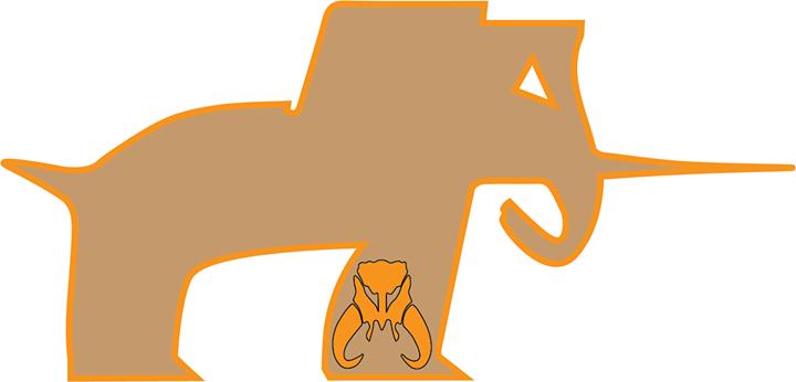 logo-mammoth-33.png