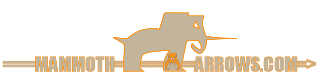 mammoth-logo.png