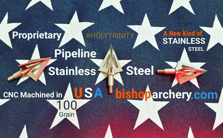 pipeline-ht-100-vented-stainless.jpg