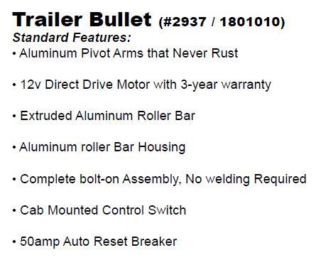 bullettrailercapture2.jpg