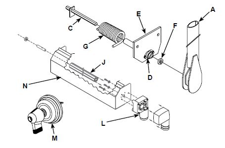 bullettrailerdrawingcapture.jpg