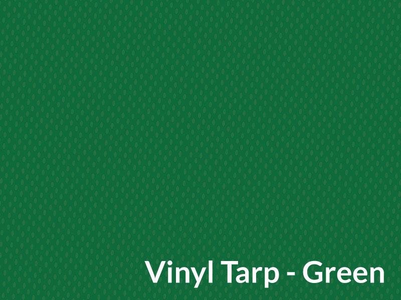 vinyl-green.jpg