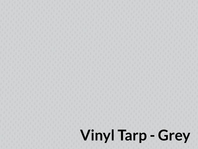 vinyl-grey.jpg