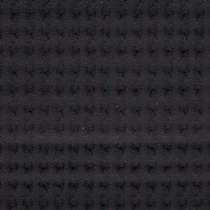vinyl-laminated-polyester-18oz-black-thumb.jpg