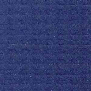 vinyl-laminated-polyester-18oz-blue-thumb.jpg