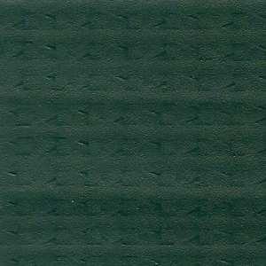 vinyl-laminated-polyester-18oz-green-thumb.jpg