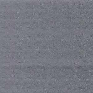 vinyl-laminated-polyester-18oz-grey-thumb.jpg