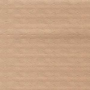 vinyl-laminated-polyester-18oz-tan-thumb.jpg