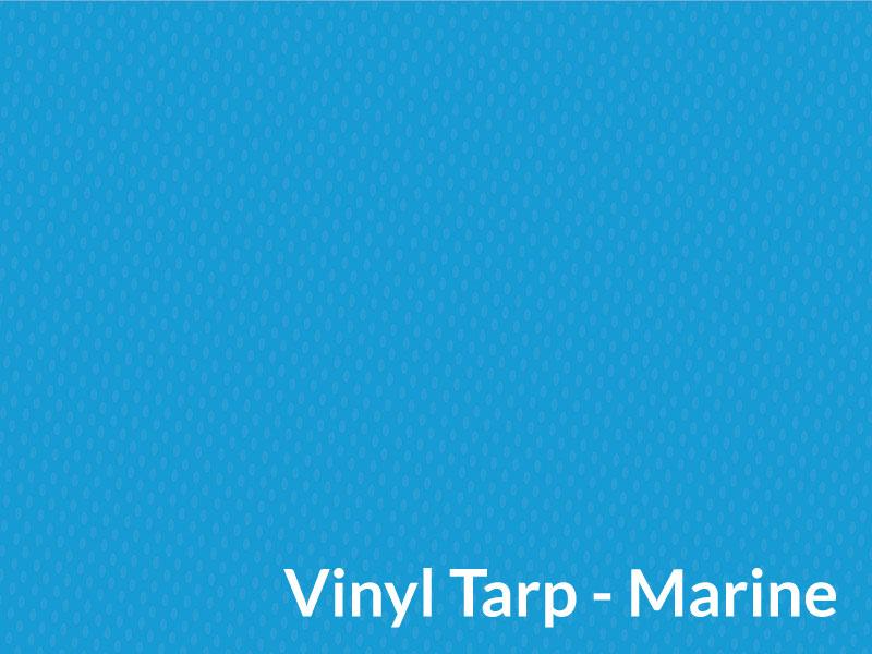 vinyl-marine.jpg