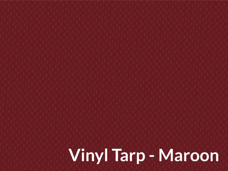 vinyl-maroon.jpg