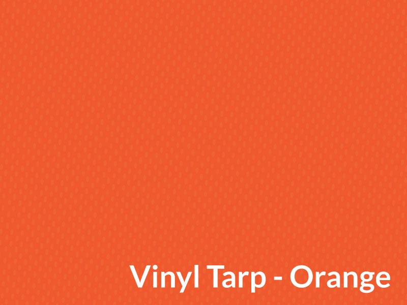 vinyl-orange.jpg