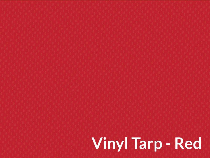 vinyl-red.jpg