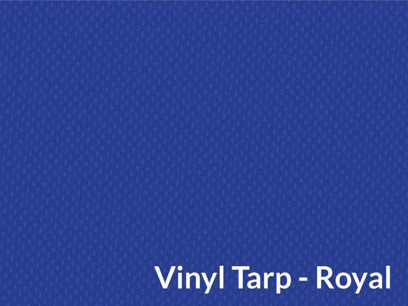 vinyl-royal.jpg