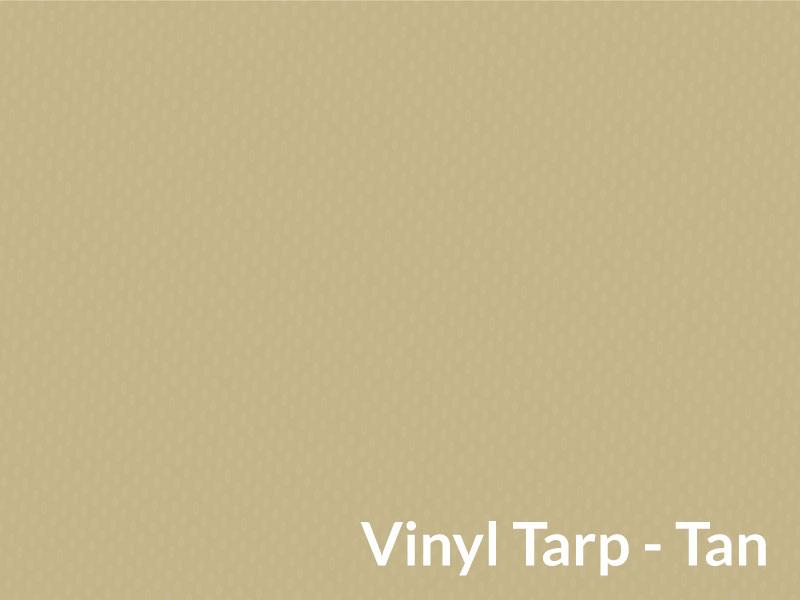 vinyl-tan.jpg