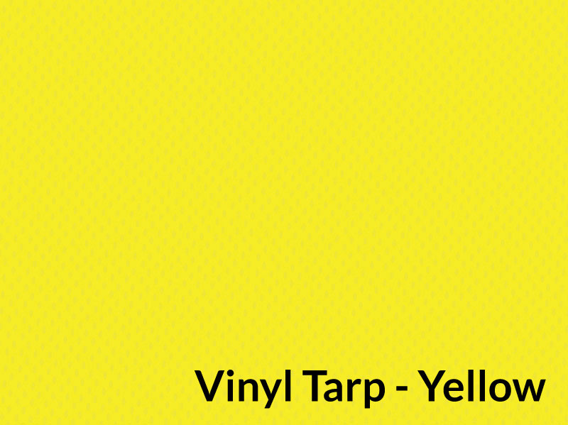 vinyl-yellow.jpg