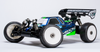 E2016 MBX7R ECO 1/8 Electric Buggy Kit