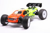 E2023 MBX8T 1/8 Nitro Truggy Kit