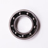 FP2133 FP Steel Rear Bearing 14x25.4x6 (1pc)