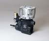 JX21-B05 Ninja JX21-B05 Off-Road Buggy Engine