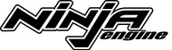 Ninja JX Series