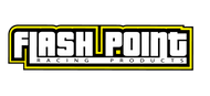 Flash Point Racing Products