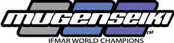 Mugen Seiki Racing