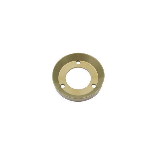 T2704 Pressure Plate For Clutch: MTX6/5