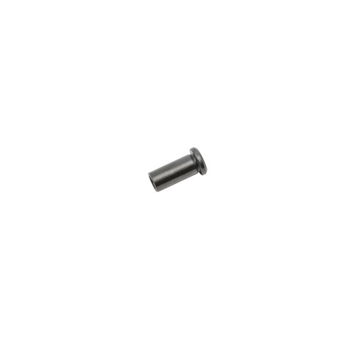 T2707 Thrust Bearing Stopper For Clutch