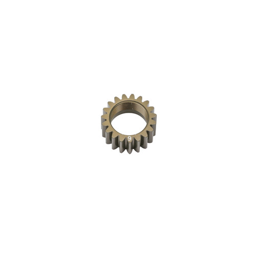 T2717 2nd Gear Pinion 19T: MTX6