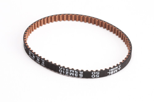 B0239 Belt for BII