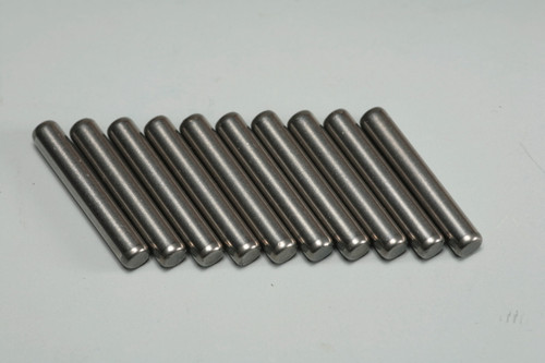 E0238 2.5 x 14.8 Universal Joint Pin (4pcs)