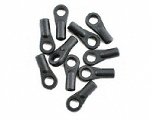 H0855 Ball Link 6mm (C0111C - 10pcs):