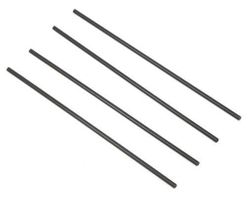 E2808 Antenna Pipe (150mm) 4pcs